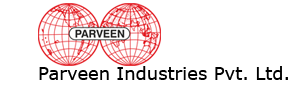 Parveen Industries Pvt. Ltd.