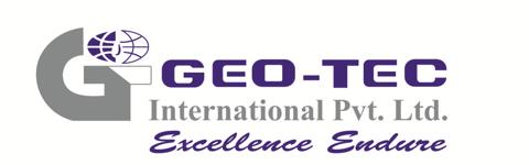 Geo Tec International Pvt Ltd