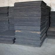Bitumen Impregnated Softboard Expansion Joint Filler