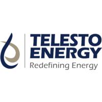 Telesto Energy