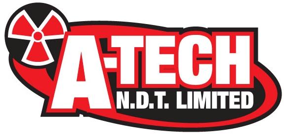 A-Tech N.D.T. Limited