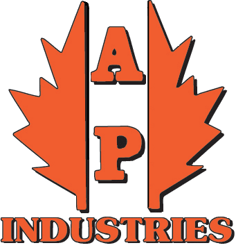 Alberta Petroleum Industries Ltd