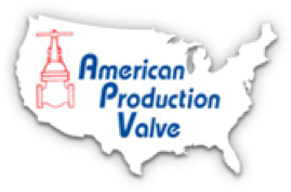 American Production Valve