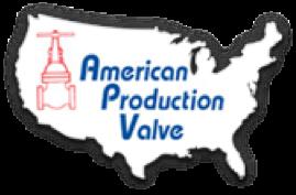 American Production Valve