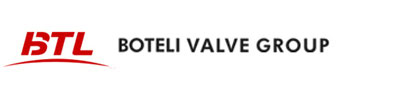 Boteli Valve Group Co.,Ltd.