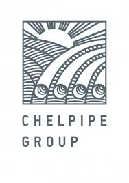 ChelPipe Group