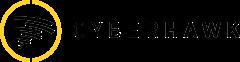 CYBERHAWK INNOVATIONS LIMITED