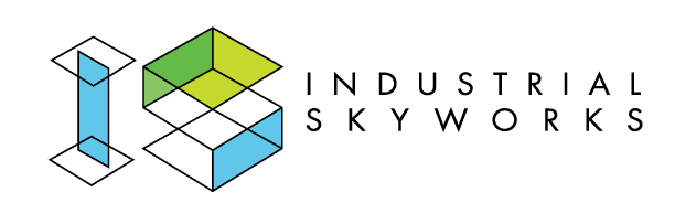 Industrial SkyWorks