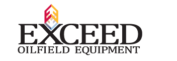 Exceed Oilfield Equipment