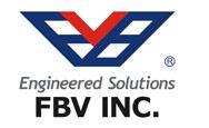 Fbv Inc.