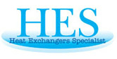 Heat Exchangers Specialist (S) Pte Ltd