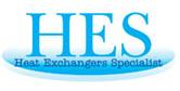 Heat Exchangers Specialist (S) Pte Ltd