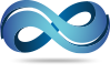 Kellton Tech Solutions Ltd.