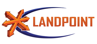 Landpoint, LLC