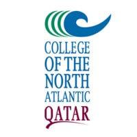 College Of The North Atlantic - Qatar