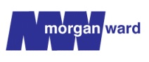 Morgan Ward NDT Ltd