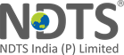 NDTS India (P) Limited.