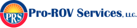 Pro-ROV Services, LLC.
