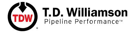 Td Williamson Inc