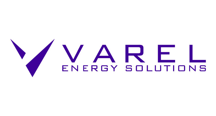 Varel Oil and Gas Drill Bits