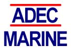 Adec Marine Limited