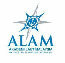 Akademi Laut Malaysia