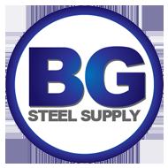 BG Steel Supply