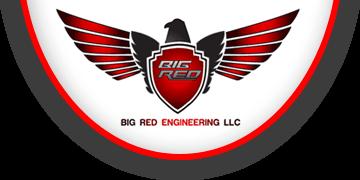 Big Red Engineering Llc