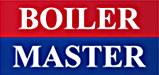 Boilermaster Holdings Pte Ltd