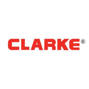 Clarke Fire Protection Systems