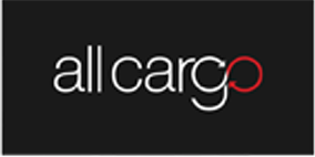 Allcargo Logistics Pvt Ltd
