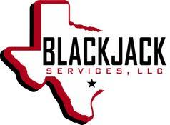 Blackjack Services