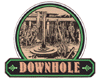 Downhole Stabilization