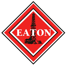 Eaton Oil Tools, Inc.