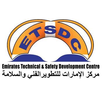 Emirates Technical & Safety Development Centre (ETSDC)