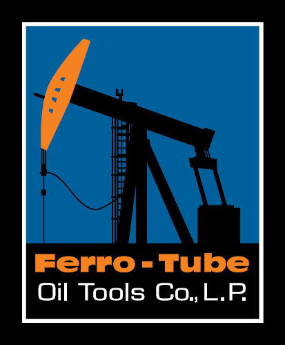 Ferro-Tube Oil Tools Co., L.P.