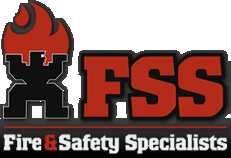 Fss-Fire & Safety Specialists