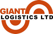 Giant Logistics Ltd