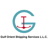 Gulf Orient Shipping Services Llc