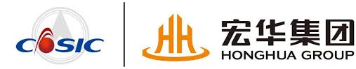 Honghua Oil & Gas Engineering Services Ltd.