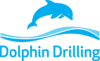Dolphin Drilling As