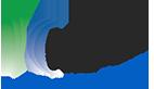 Keyur Sales Agency