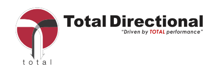 Total Directional Services, Llc