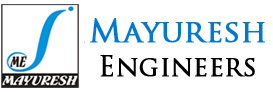 Mayuresh Engineers and Fabricators