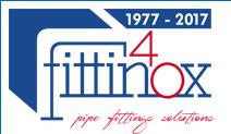 Fittinox S.R.L.