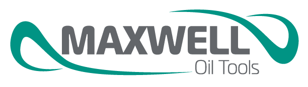 Maxwell Oil Tools Ltd