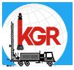 KGR Industries