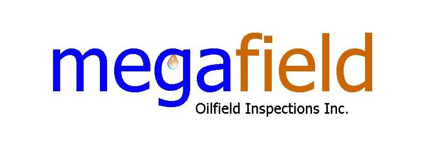 Megafield Oilfield Inspections Inc