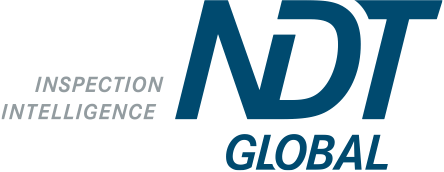 Ndt Global Inc