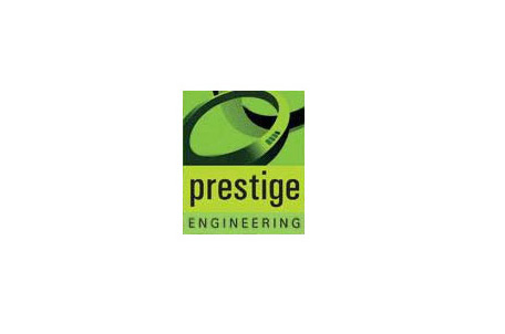 Prestige Engineering